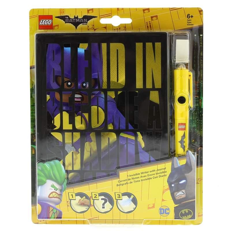Lego-Batgirl-Agenda-con-Boli-Invisible_2