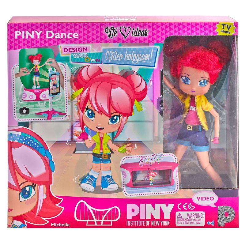Pinypon-Piny-Dance_1