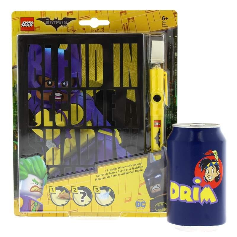 Lego-Batgirl-Agenda-con-Boli-Invisible_4