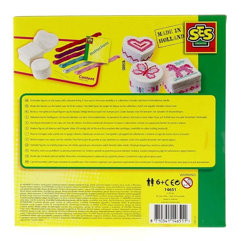 SES-Cajas-de-Bordados_3