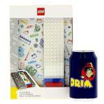 Lego-Agenda-Blanca-con-Banda-de-Construccion_4