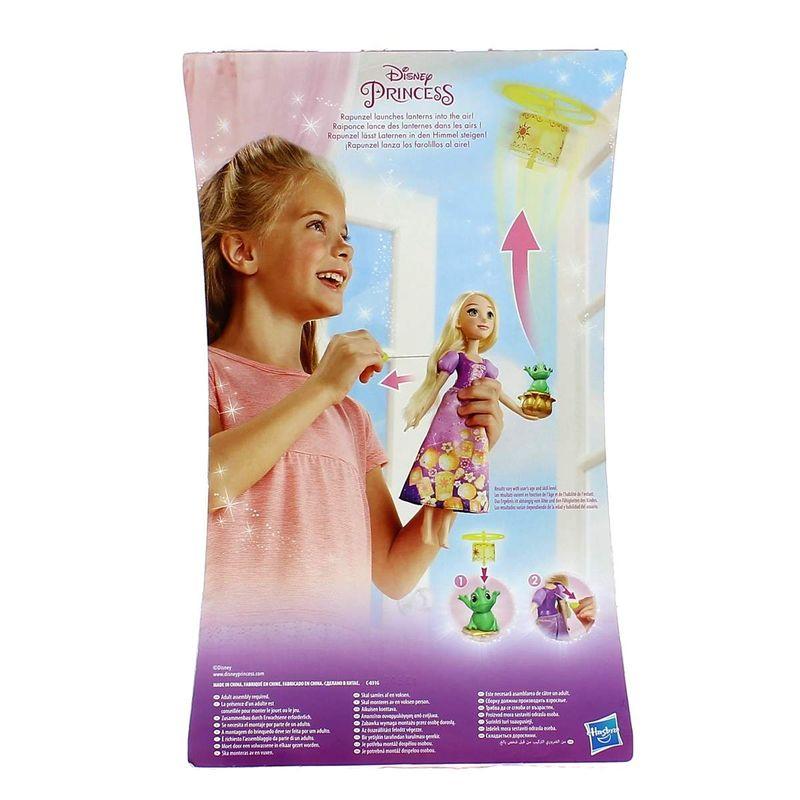 Princesa-Rapunzel-Farolillos-Magicos_2