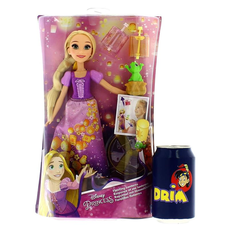 Princesa-Rapunzel-Farolillos-Magicos_3