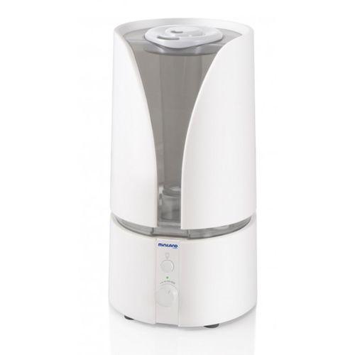 Humidificador Frío Humiessence 2,5 L