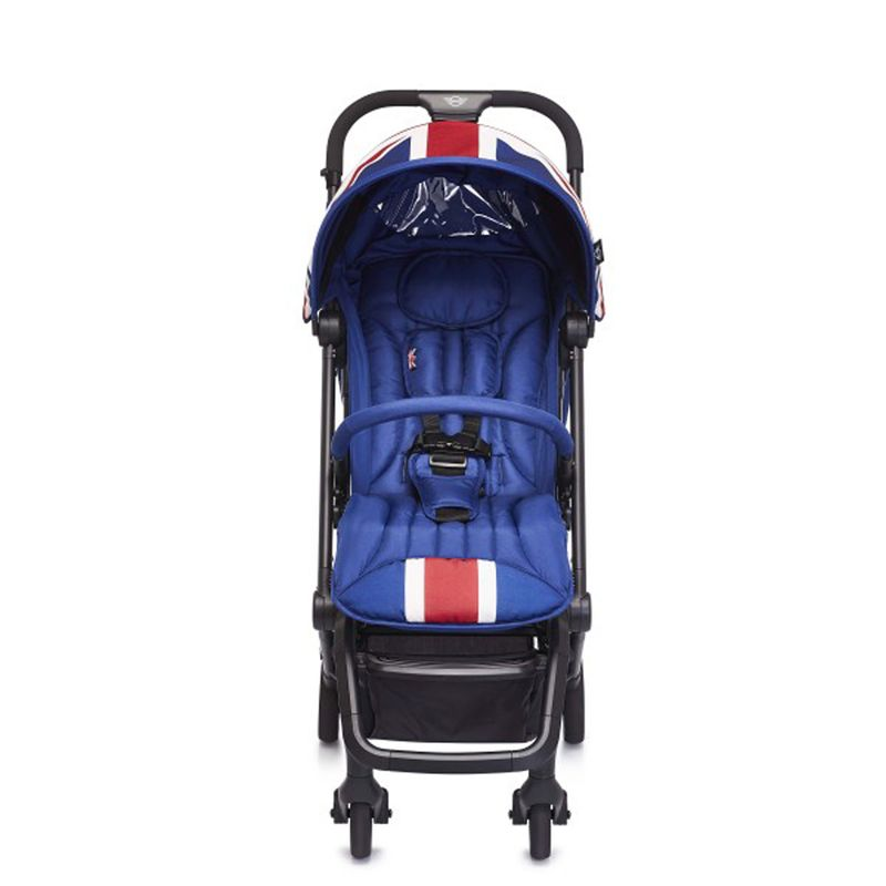 Mini-Buggy-XS-Union-Jack-Classic_1