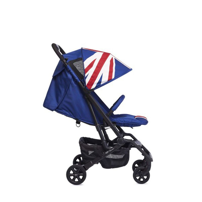 Mini-Buggy-XS-Union-Jack-Classic_2