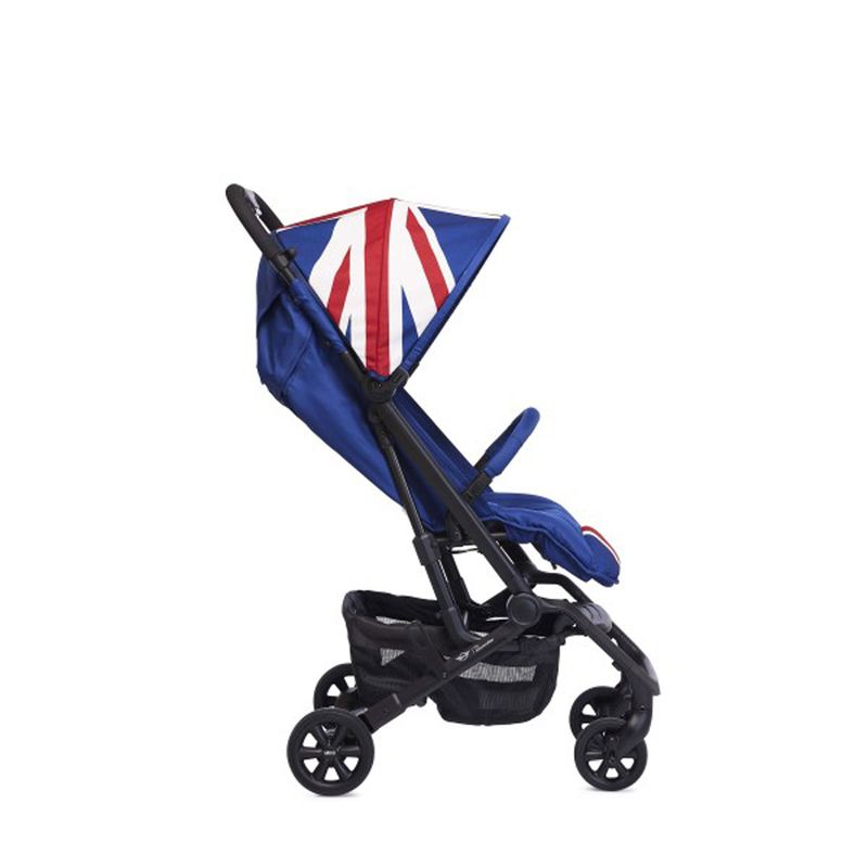 Mini-Buggy-XS-Union-Jack-Classic_3