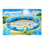 Playmobil-Family-Fun-Piscina-del-Acuario