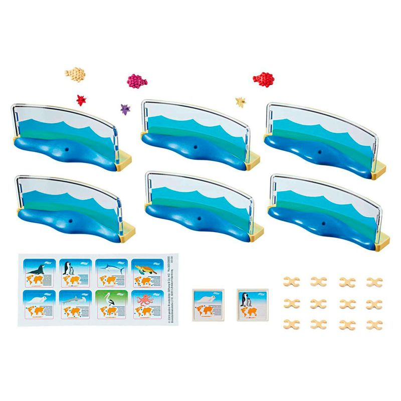 Playmobil-Family-Fun-Piscina-del-Acuario_1