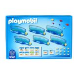 Playmobil-Family-Fun-Piscina-del-Acuario_2