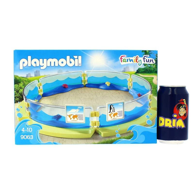 Playmobil-Family-Fun-Piscina-del-Acuario_3