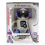 Robot-R-C-Jabber_1