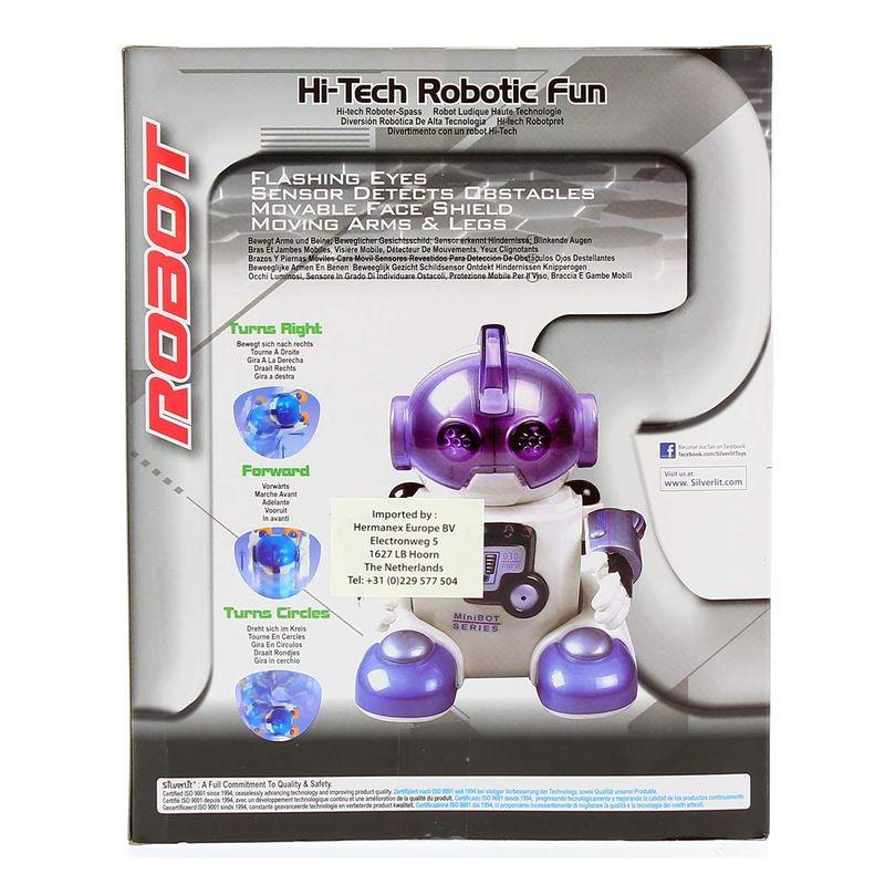 Robot-R-C-Jabber_2