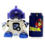 Robot-R-C-Jabber_3