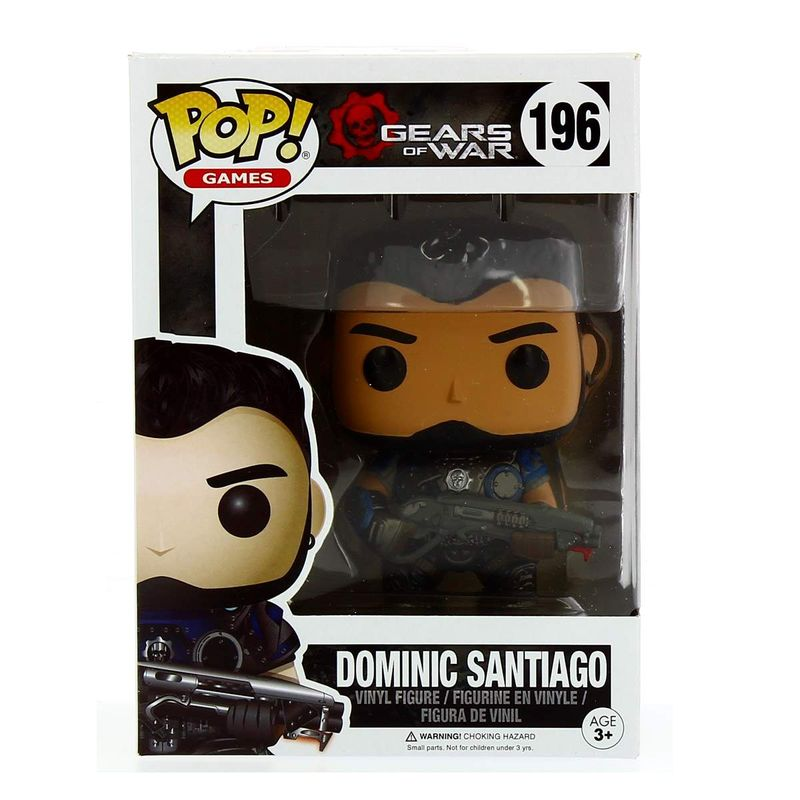 Funko-Pop-Dominic-Santiago_1