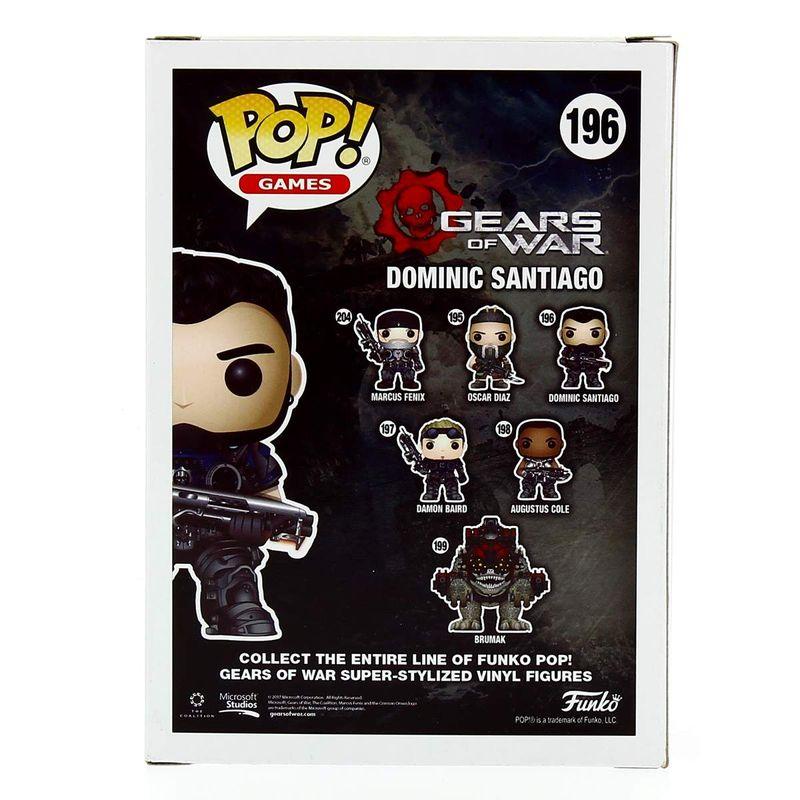 Funko-Pop-Dominic-Santiago_2