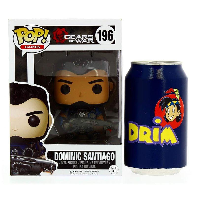 Funko-Pop-Dominic-Santiago_3