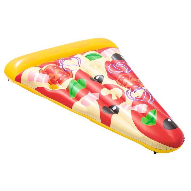 Colchoneta-Hinchable-Pizza