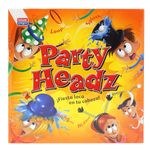 Party-Headz