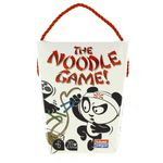 The-Noodle-Game_2