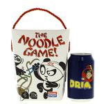 The-Noodle-Game_4