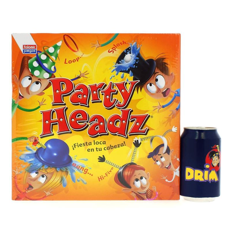 Party-Headz_3