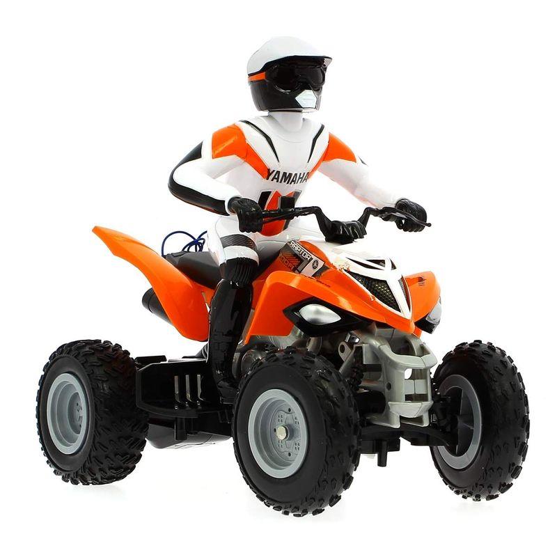 Quad-Yamaha-Raptor-700R-Naranja-escala-1-16-R-C_1