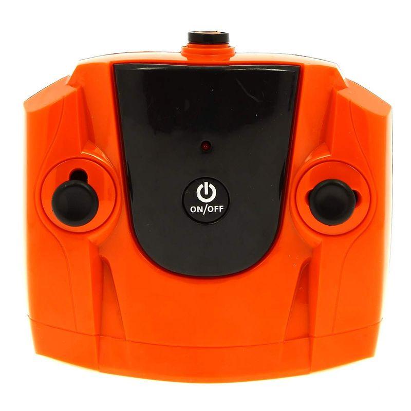 Quad-Yamaha-Raptor-700R-Naranja-escala-1-16-R-C_2