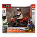 Quad-Yamaha-Raptor-700R-Naranja-escala-1-16-R-C_3
