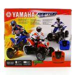 Quad-Yamaha-Raptor-700R-Naranja-escala-1-16-R-C_4