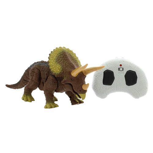 Triceratops R/C