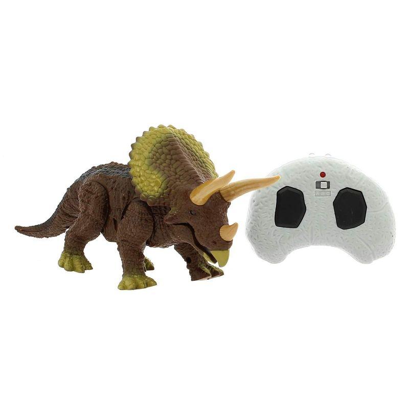 Triceratops-R-C