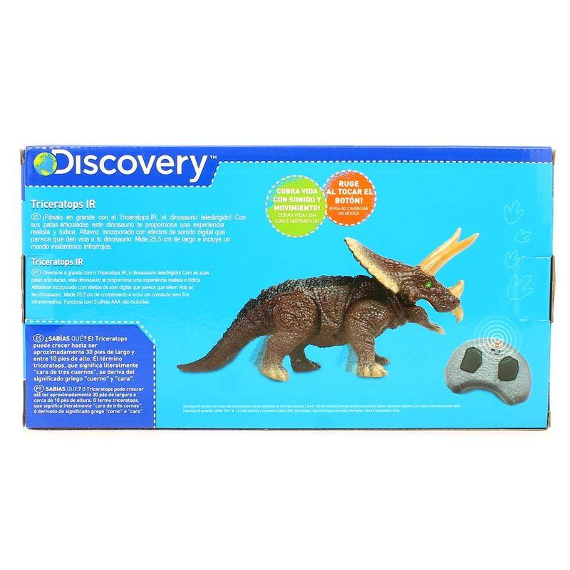 Triceratops-R-C_2