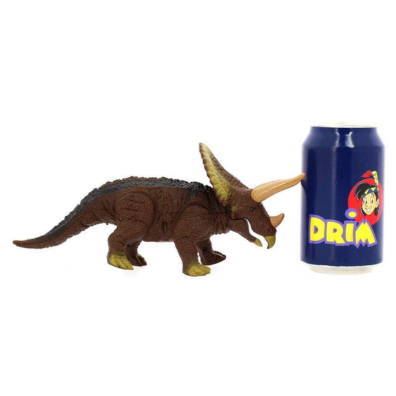 Triceratops-R-C_3