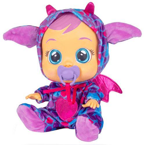 Bebés Llorones Fantasy Pijama Dragón