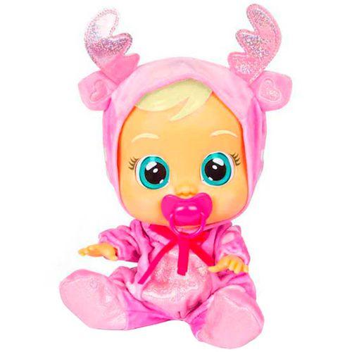 Bebés Llorones Fantasy Pijama Reno