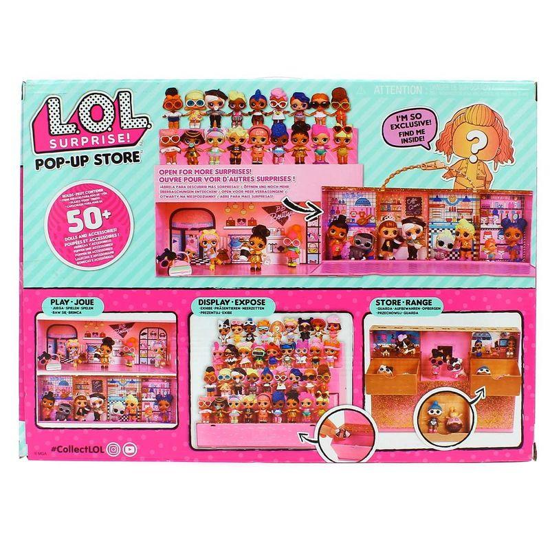 LOL-Surprise-Tienda-Pop-Up_1