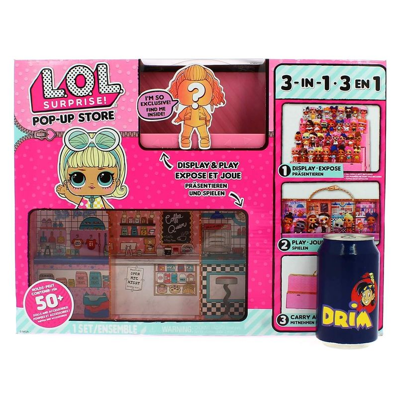 LOL-Surprise-Tienda-Pop-Up_2