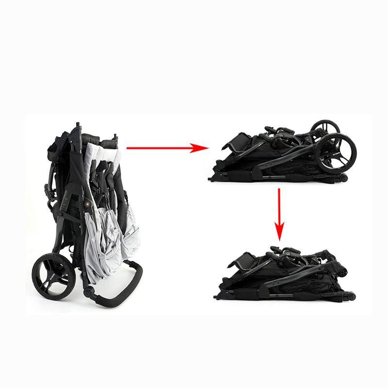 Silla-Gemelar-Easy-Twin-Black-Negro_1