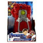 Vengadores-Endgame-Iron-Man-Guantelete-Electronico_1