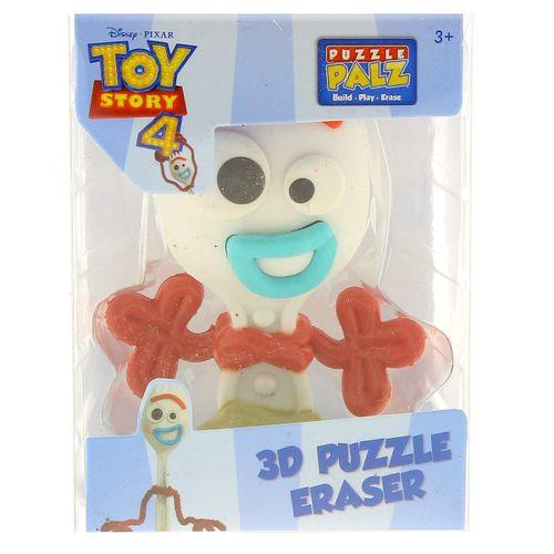 Toy Story Puzzle Palz Forky