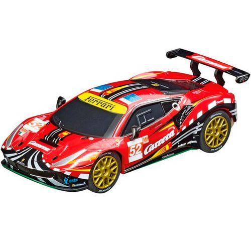 Coche Slot Ferrari 488 GTE AF Corse 1:43