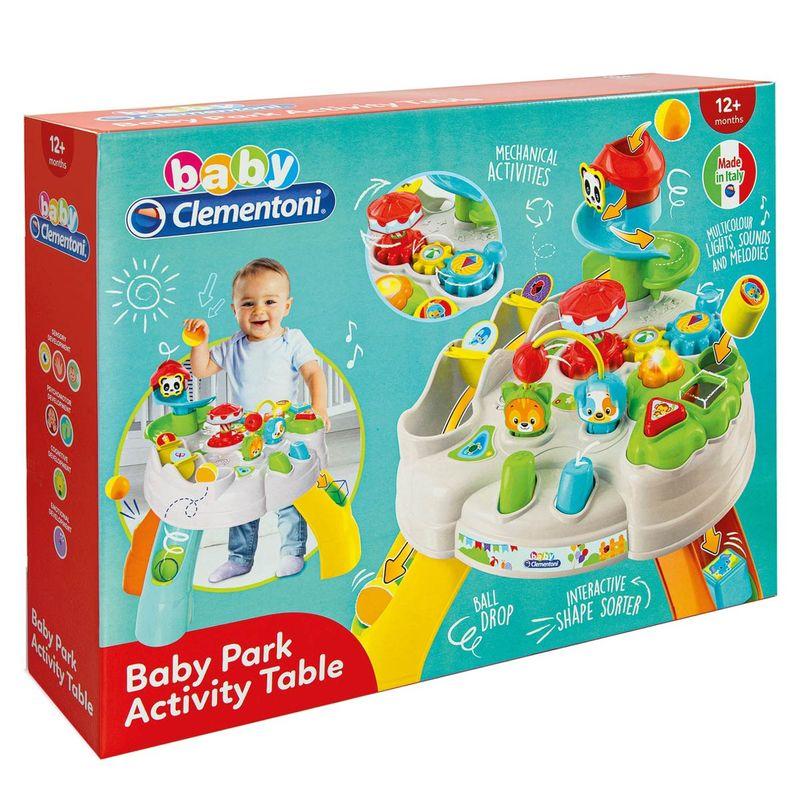 Baby-Park-Mesa-de-Actividades_1