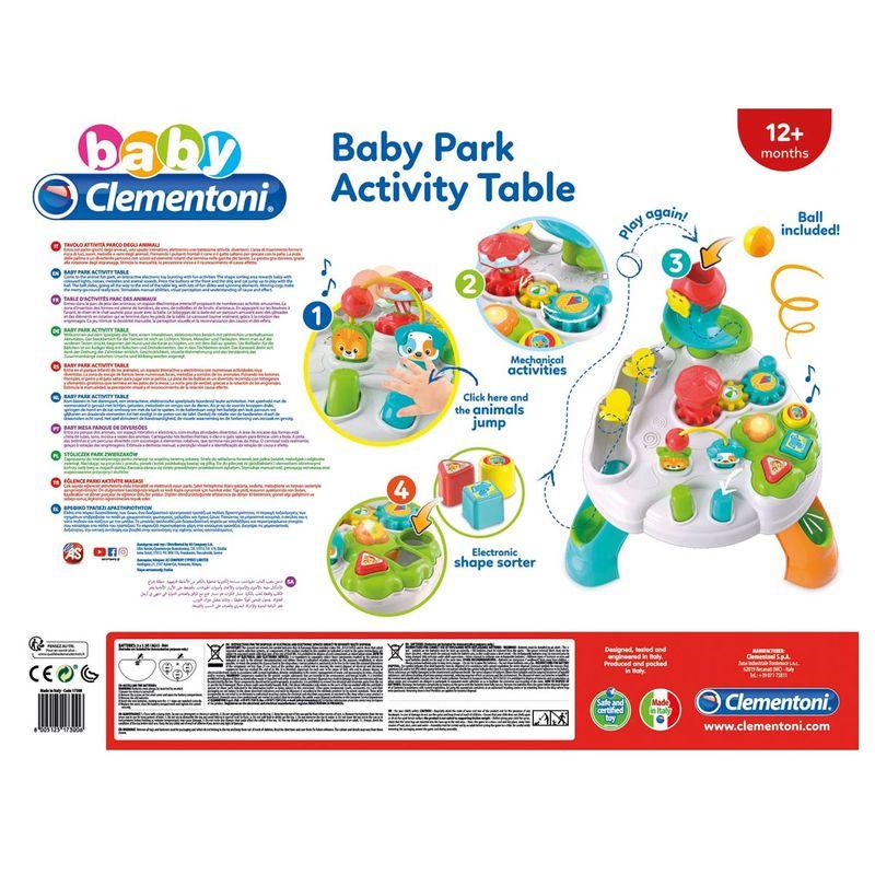 Baby-Park-Mesa-de-Actividades_2