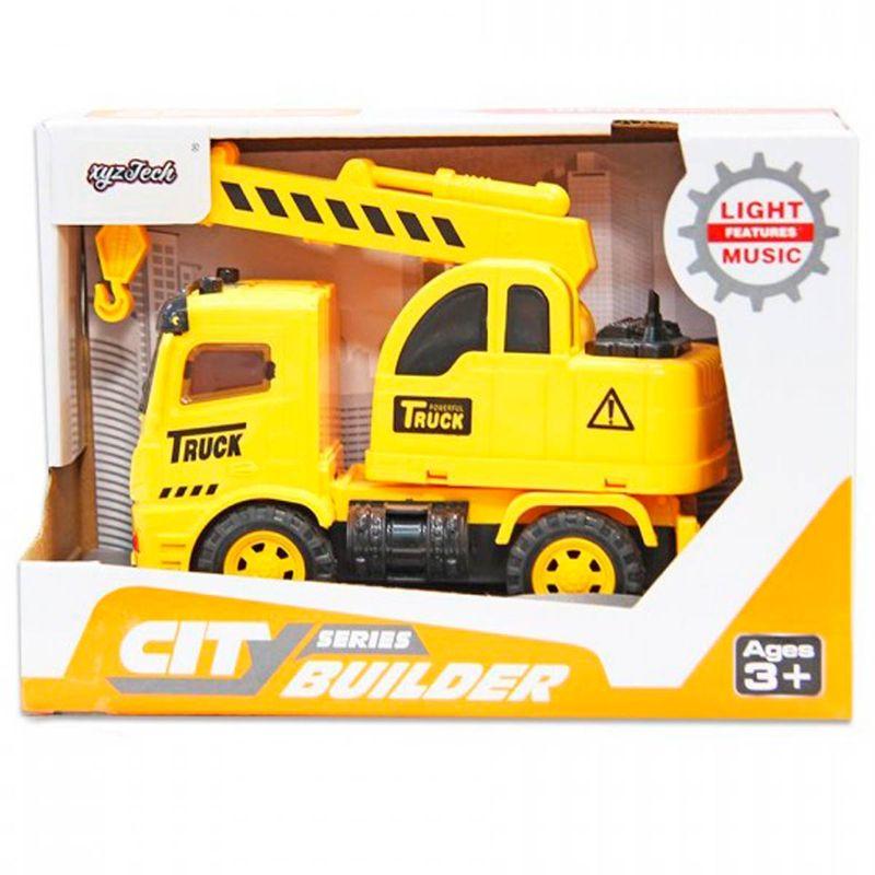 Camion-Construccion-Infantil-Luz-y-Sonido