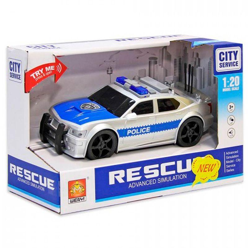 Coche-de-Policia-con-Luz-y-Sonido-1-20