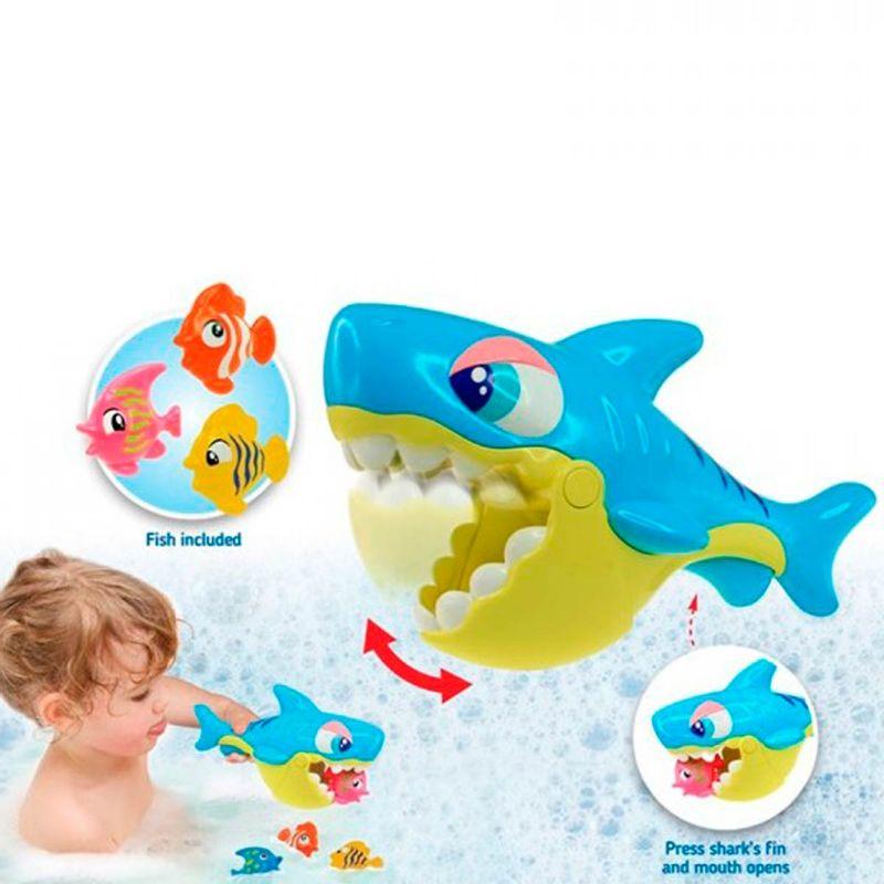 Tiburon-Come-Peces-para-Bañera_1
