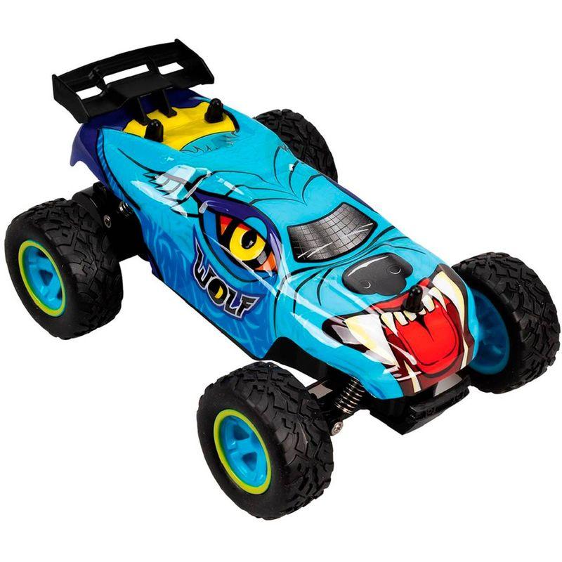Xtrem-Raiders-Coche-Wolf-R-C-1-22