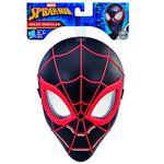 Spiderman-Mascara-Surtida_1