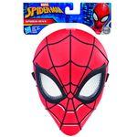 Spiderman-Mascara-Surtida_2